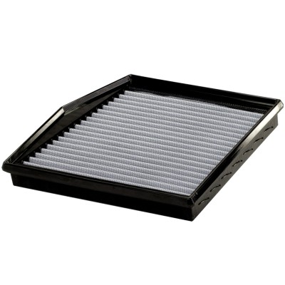 AFE Power Magnum Flow Oer Pro Dry S Air Filter: BMW 135i/335i 11-12