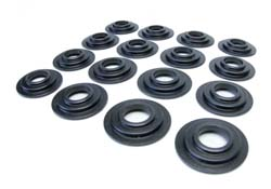 Skunk 2 Spring Base Kit: Honda/Acura K20A2/A3/Z1/Z3 and K24A1/A2/A4/A8/Z1