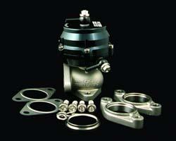Precision Turbo PW39 39MM External Wastegate