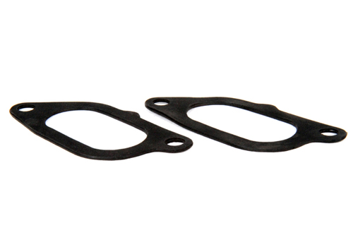 GrimmSpeed Intercooler Inlet Gaskets: Subaru WRX 02-07 & STI 04-13