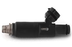 DeatschWerks 1000cc Injectors : Honda B, D, H, F Series
