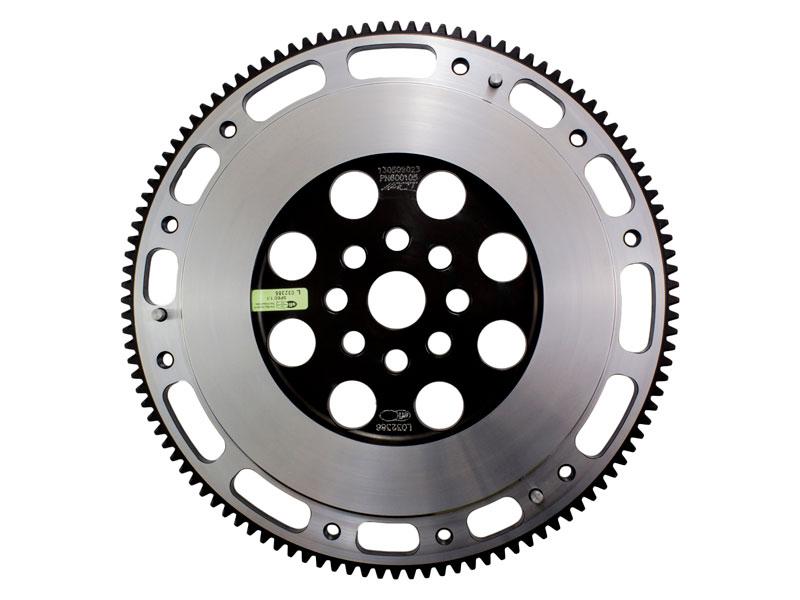 ACT Prolite Flywheel: Honda/Acura B-Series Engines