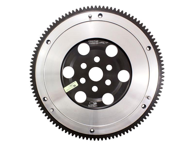 ACT StreetLite Flywheel: Honda/Acura D-Series Engines