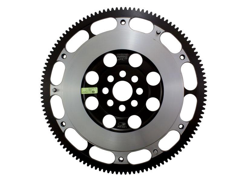 ACT Prolite Flywheel: 02-05 RSX & 01-07 Civic Si (K-Series)