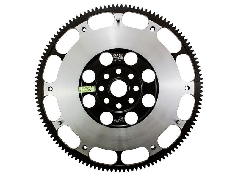 ACT Prolite Flywheel: Subaru WRX 02-05