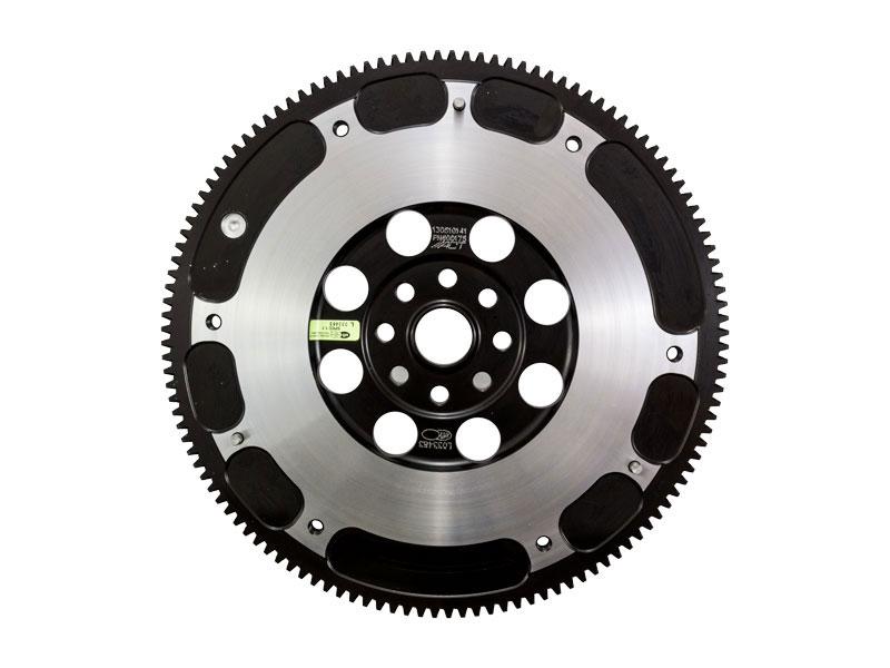 ACT StreetLite Flywheel: Subaru WRX 02-05