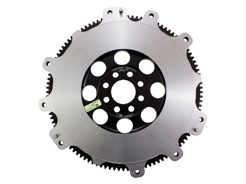 ACT Prolite Flywheel: 91-98 Nissan Silvia (JDM SR20DET Turbo RWD 2.0L - 5 Speed Only)