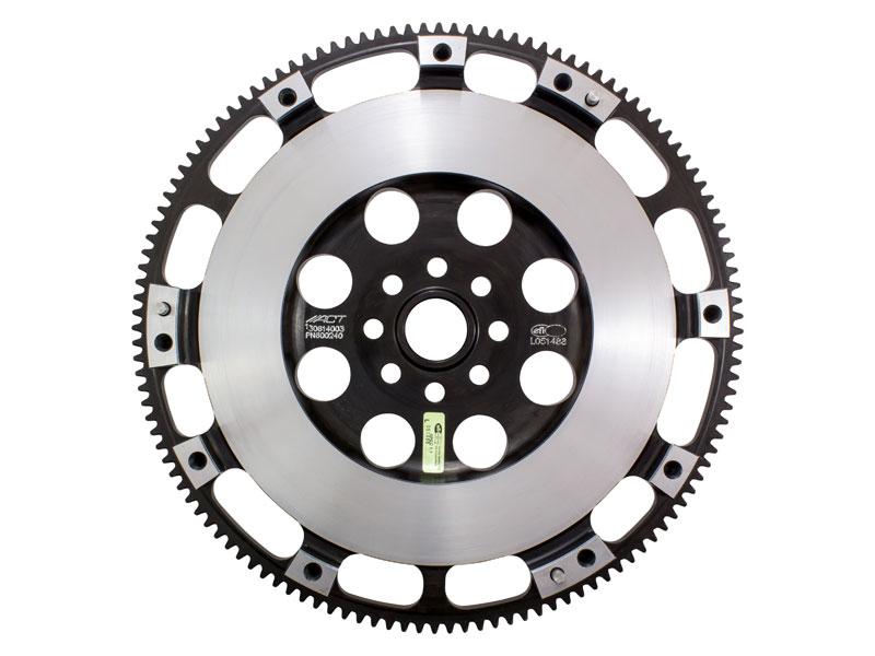 ACT Prolite Flywheel: Subaru WRX STi 04-15