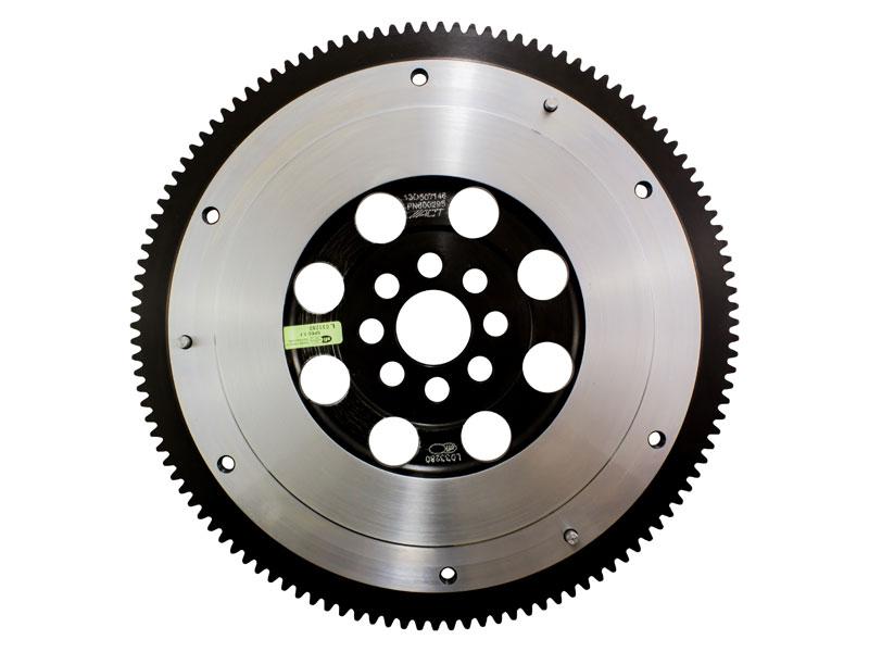ACT StreetLite Flywheel: 02-05 RSX & 01-07 Civic Si (K-Series)