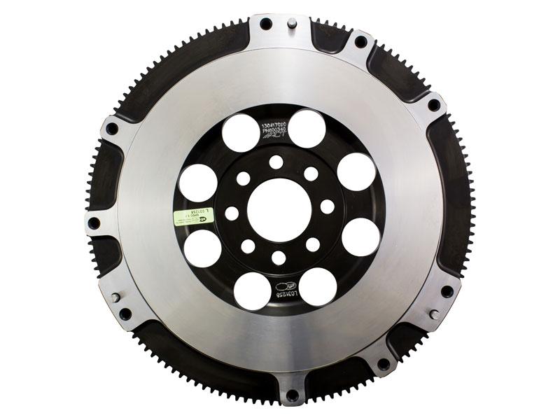 ACT Prolite Flywheel: Dodge Neon SRT-4 03-05