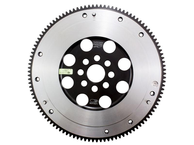 ACT StreetLite Flywheel: Honda S2000