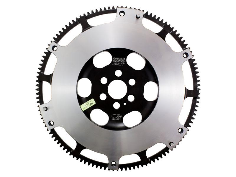 ACT Prolite Flywheel: 89-98 Nissan 240SX (KA24E & KA24DE)