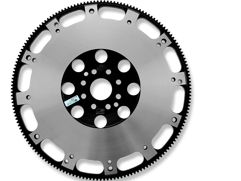 ACT Prolite Flywheel: 90-95 Toyota MR2 Turbo 2.0L 3SGTE