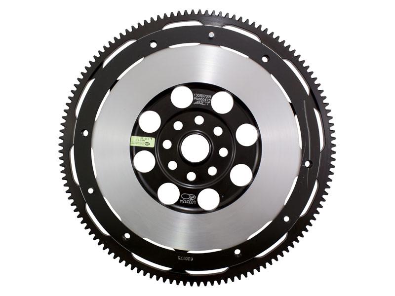 ACT Prolite Flywheel: Subaru WRX 06-14