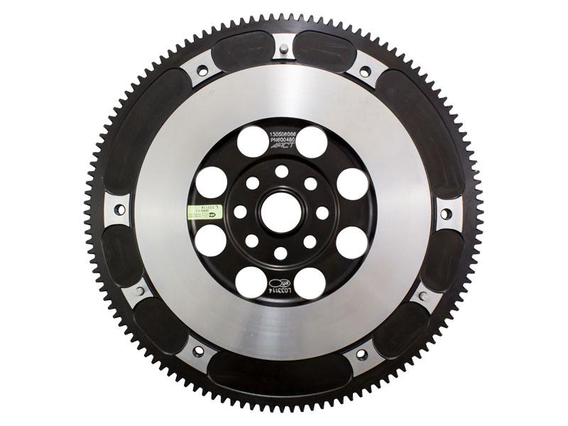 ACT StreetLite Flywheel: Subaru WRX 06-14