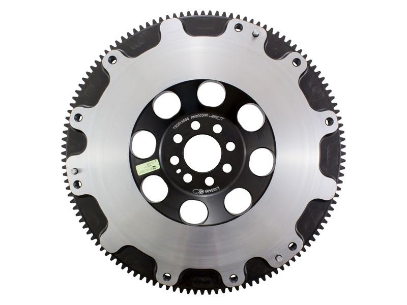 ACT StreetLite Flywheel: 09/06 - 12 Nissan 350Z/Infiniti G35/G37 (VQ35HR & VQ37HR)