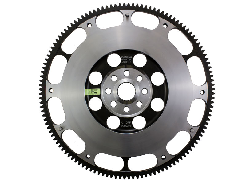 ACT Prolite Flywheel: Scion FRS/Subaru BRZ 2.0L (Must Use ACT Clutch Kit)