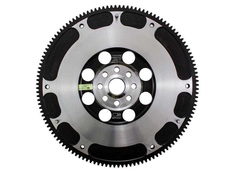 ACT StreetLite Flywheel: Scion FRS/Subaru BRZ 2.0L (Must Use ACT Clutch Kit)