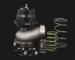 Precision Turbo PW66 66mm Wastegate