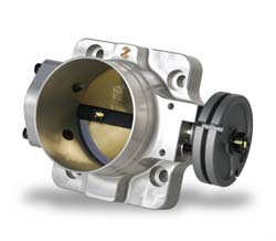 "Skunk 2 ""Pro"" Series Throttle Body (68mm): Honda/Acura B, D, H, F Series"