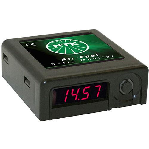 NGK/NTK Powerdex AFX GEN 2 Air-Fuel Ratio Monitor Kit (AFRM)