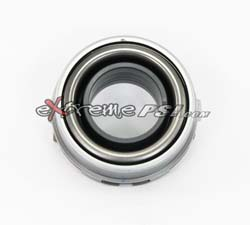 OEM Throwout Bearing : Mitsubishi Eclipse 90-99