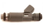DeatschWerks 1000cc Injectors : Nissan 240SX KA24E 89-90