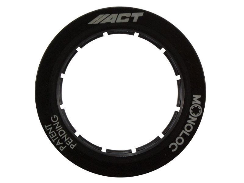 ACT Monoloc Collar: Subaru WRX 02-05 & STi 04-13
