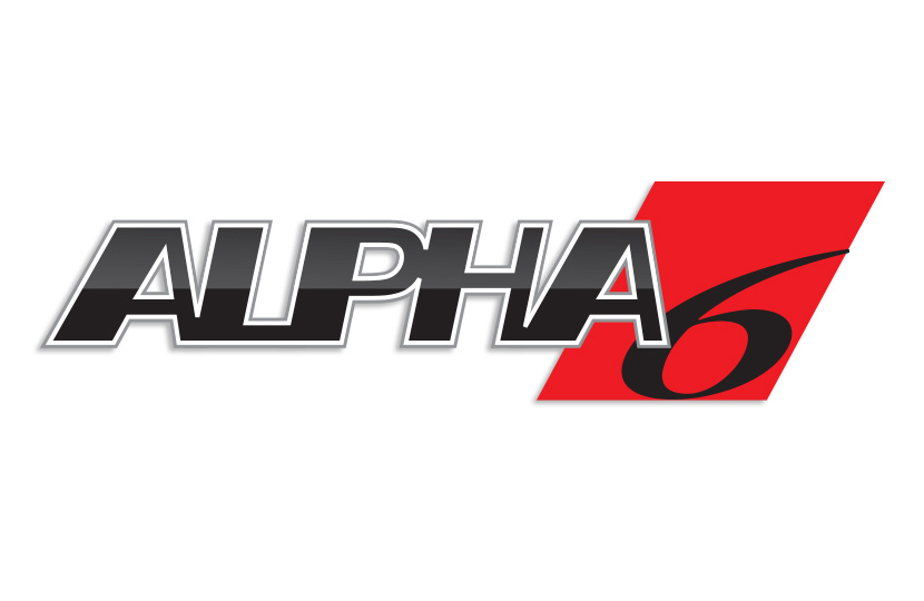 AMS/Alpha Performance Alpha 6 Power Package: Nissan GT-R 2008-15