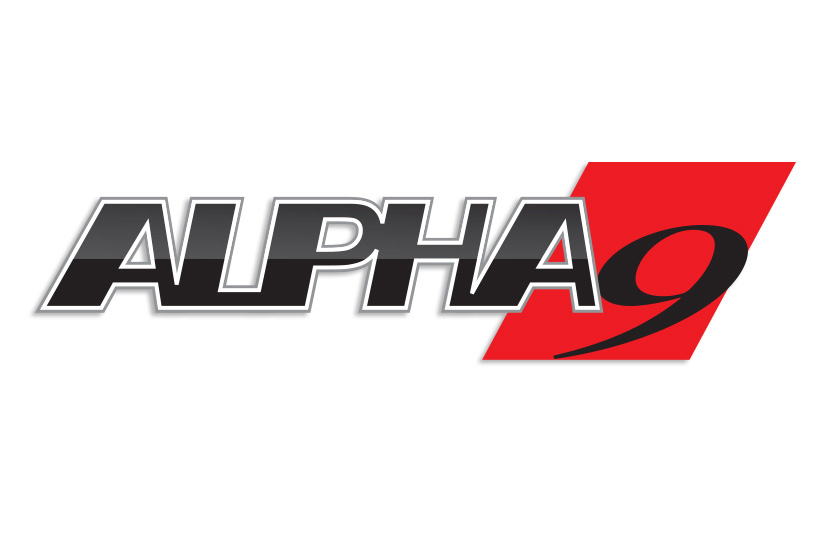 AMS/Alpha Performance Alpha 9 Power Package: Nissan GT-R 2008-15