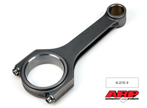 Brian Crower BC625+ Connecting Rods: Integra 94-01 (B18A/B18B) SALE