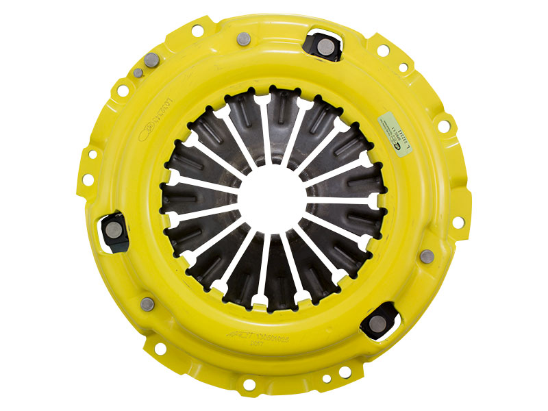 ACT Heavy-Duty Pressure Plate : Dodge SRT-4