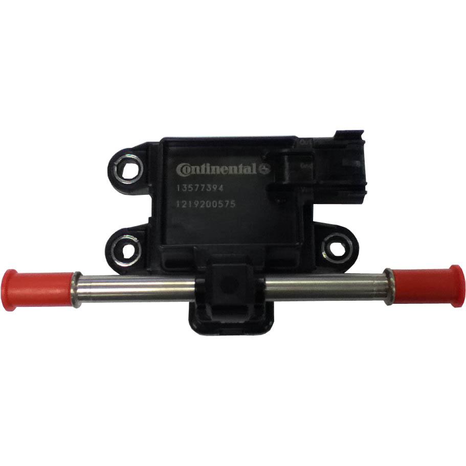 GM Ethanol Fuel Composition Sensor (Flex Fuel) #30280