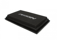 PERRIN Performance Panel Filter: Subaru WRX/STI 2002-2007