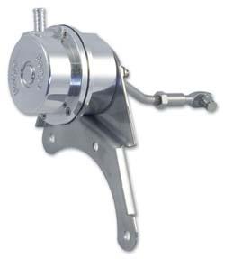Forge Motorsport Adjustable Actuator for IHI VF24 Turbo: Subaru WRX 2002-14 & STI 2004-14