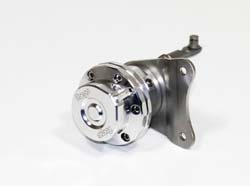 Forge Motorsport Adjustable Actuator for IHI VF48 Turbo: Subaru WRX 2002-14 & STI 2004-14