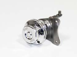 Forge Motorsport Adjustable Actuator for IHI VF48 Turbo: Subaru WRX 2002-14 & STI 2004-14