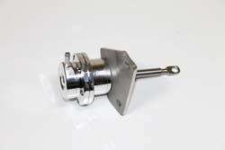 Forge Motorsport Adjustable Actuator: Dodge SRT-4