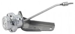 Forge Motorsport Adjustable Piston-Type Actuator: Mitsubishi EVOLUTION IX 2005-2006