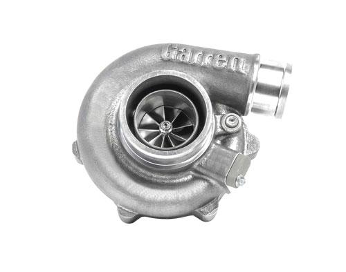 Garrett G Series G25-550 Standard Rotation Ball Bearing Turbocharger : 300-550 HP