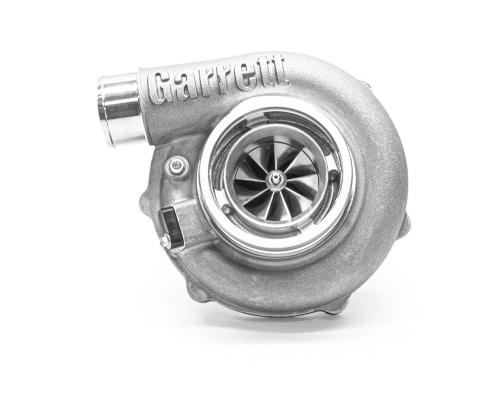 Garrett G Series G30-770 Reverse Rotation Ball Bearing Turbocharger : 475-770 HP