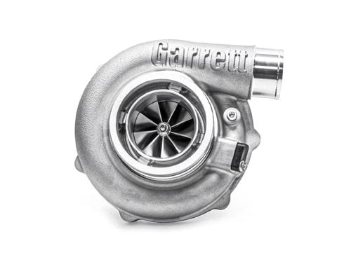 Garrett G Series G30-900 Standard Rotation Ball Bearing Turbocharger : 550-900 HP