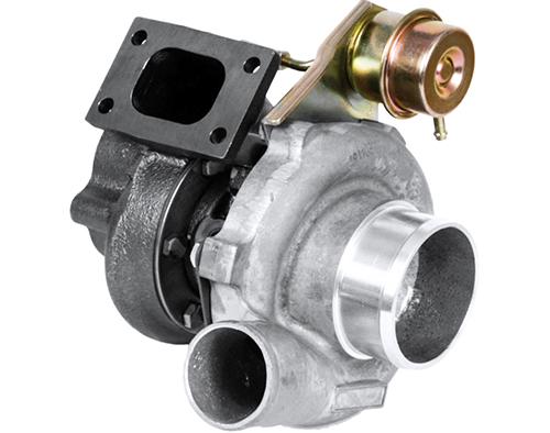 Garrett GT2860RS Turbocharger : 250-360 HP