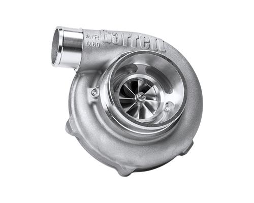 Garrett GTX3071R GEN II Revere Rotation Turbocharger : 340-650 HP