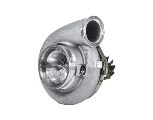 Garrett GTX5009R GEN II Turbocharger: 875-1700 HP