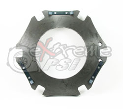 Exedy Floater Plate for Twin Clutch: Mitsubishi Evolution VIII & IX