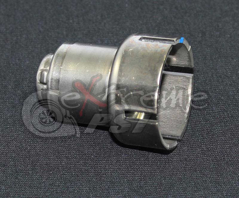 OEM Cam Sensor Sensing Cylinder (Intake): Mitsubishi Lancer EVO IX