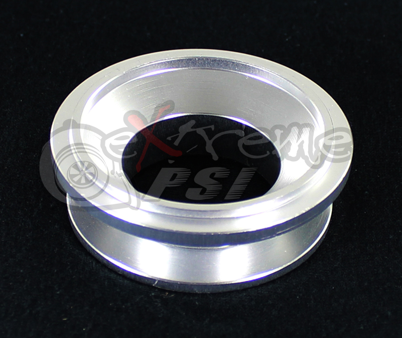 Extreme PSI Billet Adapter Flange: HKS to Tial