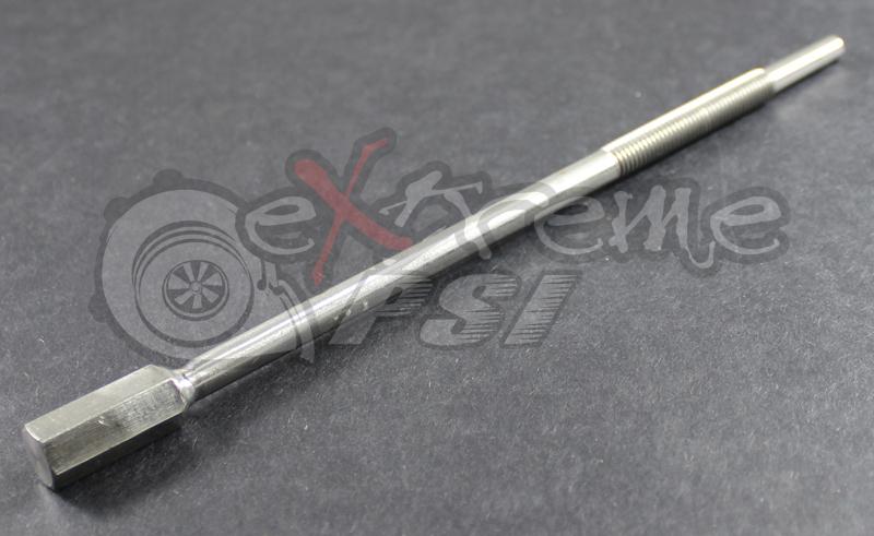 Extreme PSI Timing Belt Tensioner Tool: 4G63T (DSM & EVO)