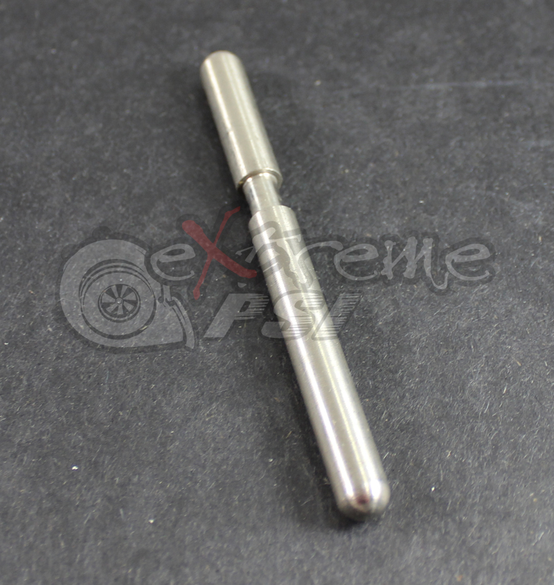 Slave Cylinder Extension (Extended) Rod : Mitsubishi Eclipse 90-99